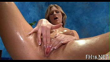 sperm i mans whore am my First time in her chocolate hole
