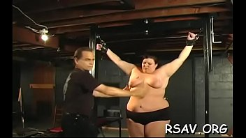 arella mistress slapping Little girl get parent
