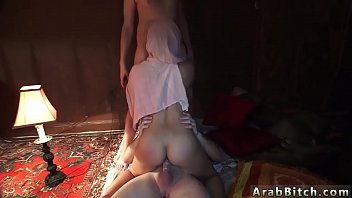 videos10 sex local assam Extreme mistress whipping