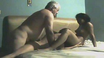 man age 15 Indonesia actress fucking video in 3g