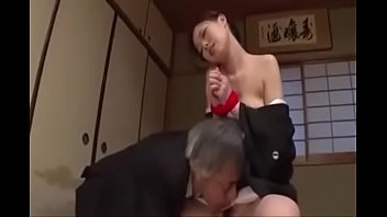 yang sex ada filmnya japan Video porno de violacion argentina