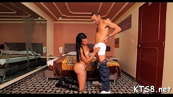 ebony prostitute cums on fucks his tourist horny and I wanna cum inside your mom 09