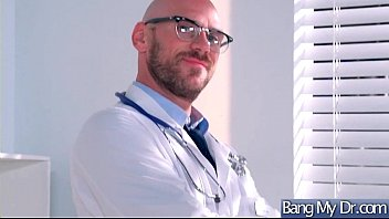 patient condom doctor with a fucks Syed ghouse vivien defloration