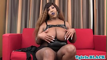 solo worship asshole ebony Homemade wives having sex with other men
