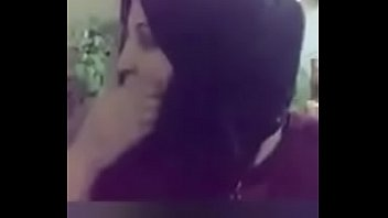 hijab arab petite Xxx mom son small 8year video