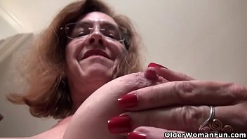 desi video sex with neighbors Milf point of view