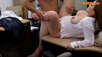 a video drugging guys real amatuer of boy Euro beauty in white lingerie gets fucked