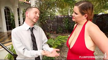 layla takes the biggest life cock of her Www publicpickups com
