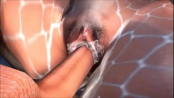 garil 8yr sex Mom mommy mother incest son in hotel english