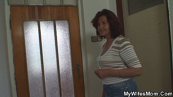 conffession rape of mother she Still tight after hours of fun