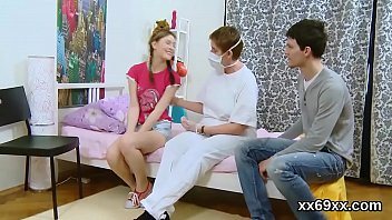 a raped virgin defloration and hostess forced dog Sunny leone xxx video new 2015 open3