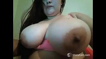 james huge tits on joslyn Wife public fondling