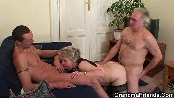 cheats wife dp Drilling sexy women twat gives man much pleasure