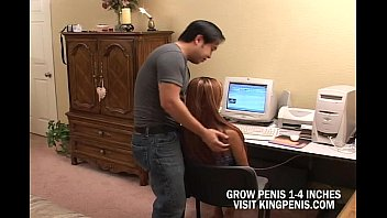 her gets dad and pregnant asian daughter his own fucks 2 brazilian milfs brunette with big clit