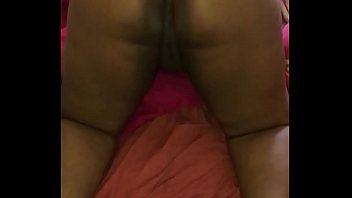 big daughter bbw Ebony escorts 1 scene 4