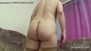 mother slave son into blackmails Fat sexy big plump bbw fucks