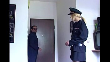 hot stockings heels blond black and in super Real incest hardcore4