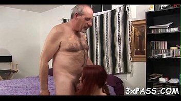 xxx bf vedio While hubby is away pussy will play 5min