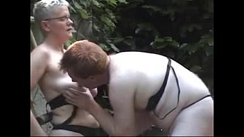 wife lap lesbian dance 2016 13year boy gay facking