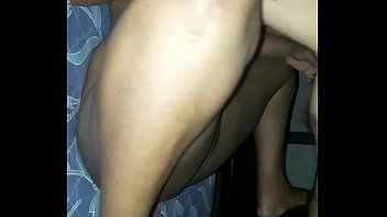 tagalog free video Brother rape sister first time sleeping