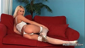 blonde czech candy love Japanese incest grandfather mother daughter