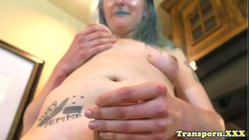chubby interacial fuck Old man who