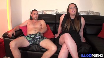 video xxx kising Wife brings men home to fuck