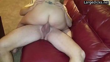 donates wife hubby bbc to Forced pantyhose fuck