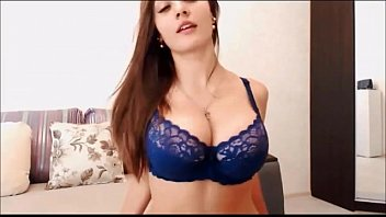 shows amateur made vid girl home pussy sexy Animals sex with mom