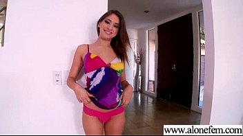 lacey dildo rammed gets duvalle Png kuap picturea