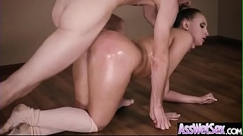masturbating light black solo butt girl big skin Indian brother sex with elder sister