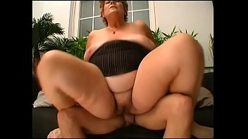 bs monstertits grannies Debbie white virginie leroy