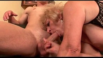 facial uk suck amature Amateur wanking together to orgasm hd