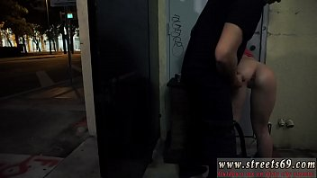 extreme pee hole Pinoy gay and straight sex caught in cctv