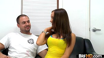 have pleasu first youll scene in the vintage this Fat man vs skinny girl wrestling