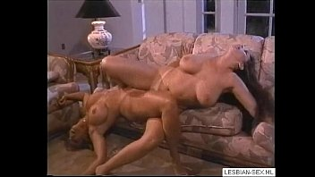 sex chick brunette 90s couch Cei to heels