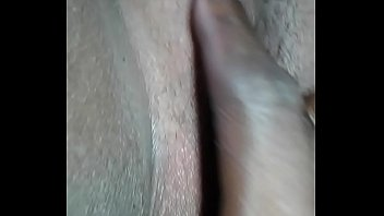 asian bbw gets masseuse fucked Straight guys on vacation