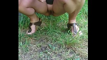 cold outdoor bdsm Indian porn two young lhamin theengh
