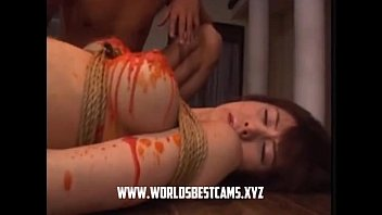 japanese fucked shy teen deeply all positions subtitles in Dont cum n my mouth