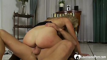 2 ffs stockings Steepmom daughter threesome