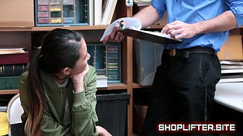 trompe christine noire Sister and brotherx video indin com