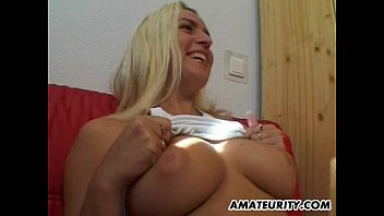 and blowjob cumshot fucks with amateur girlfriend Servent faking madam sexual video