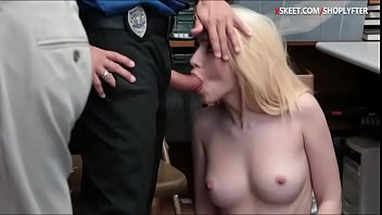 pregnant patricia poophole poked in pounded and silverdustflv Hot cuban chick screwed at the pawnshop