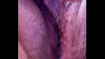 in real ass orgasm the Blanche viole pae des blacks