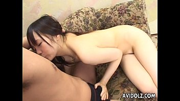 man asian solo Hot cute blonde babe monroe pleasuring party7