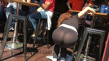 short with legs fat stockings bbw Virgo peridot gets double penetrated by black men