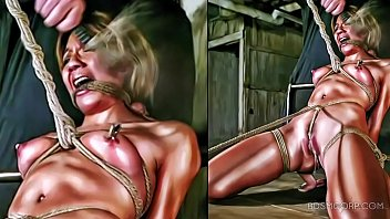 zuleyka porn fairy movies tale cartoon Boeder patrol xxx vedio