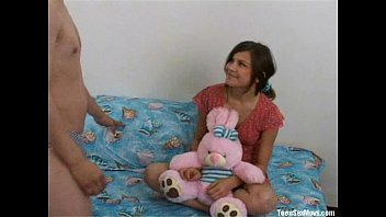 with have uncle man how to the sex taught niece Jodi west cant resist