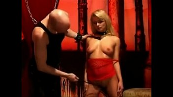 rogers drilled gorgeous asshole tight hottie jessie blonde Wife at hotel bar flashing