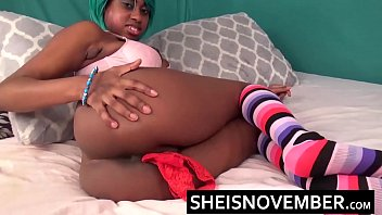 ebony doggystyle marisa Big ass white girl riding bbd